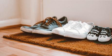 Cipők több méretben