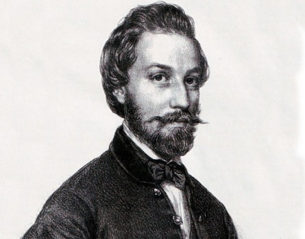 Jókai Mór és a Debreceni Református Kollégium