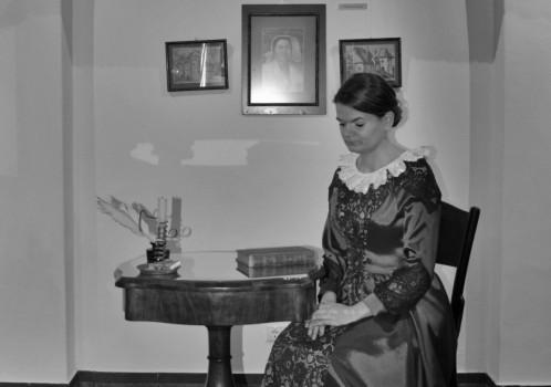 Református nagyasszonyok